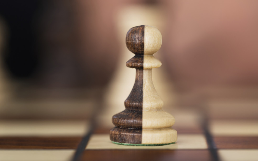 Determining Asset Values in Acquisitions