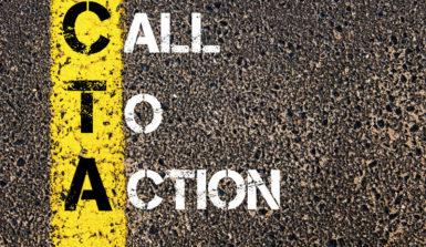 creating an effective call to action