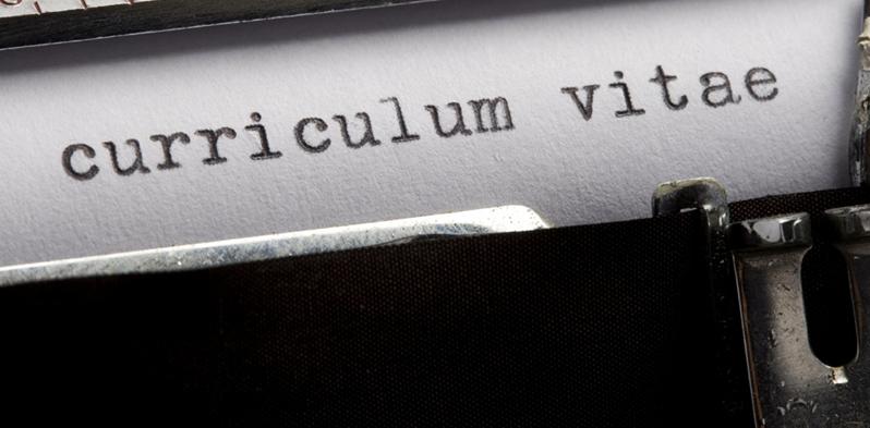 7 top resume identifiers