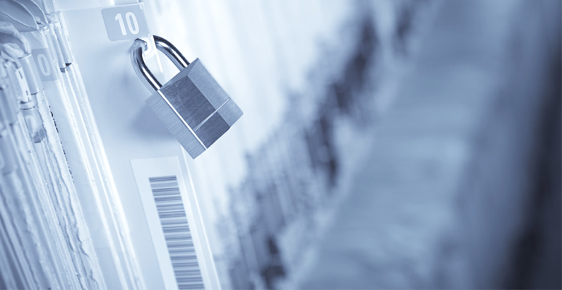 Is your Word document leaking secrets?