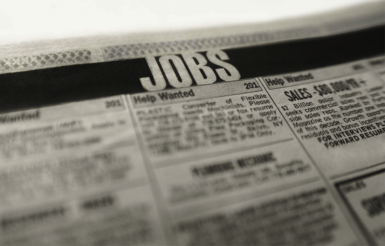 risks of withdrawing a job offer