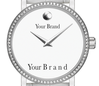 your brand is always on the clock