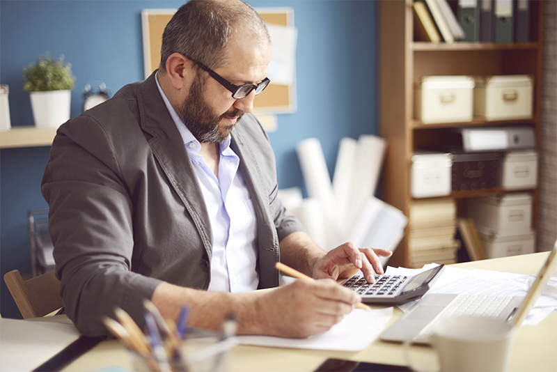 Avoid these two strategic accounting mistakes.