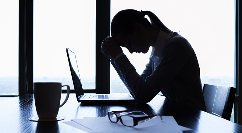 avoid these 2 strategic accounting mistakes