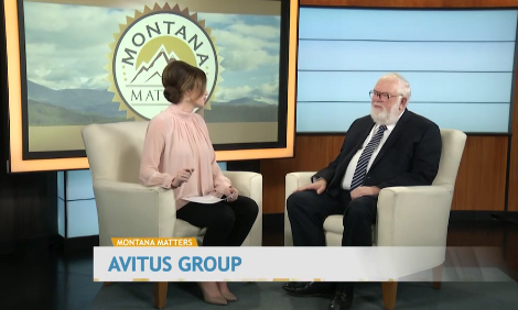 Avitus Group Launches Montana Matters Community Segment on KTVQ (CBS)