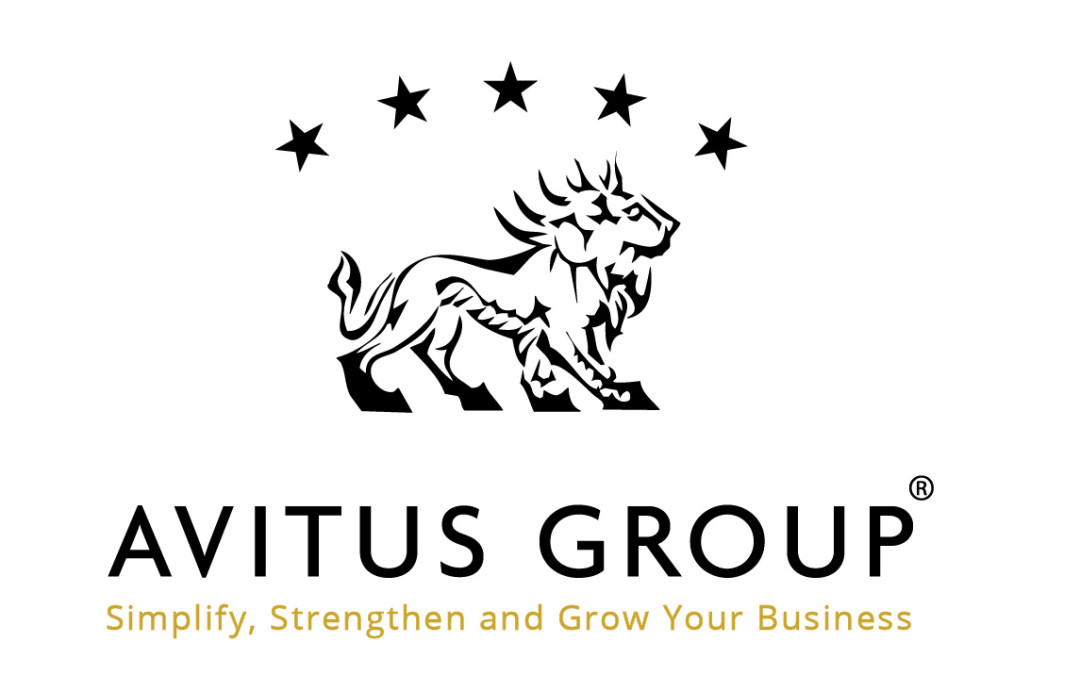 IRS Grants Avitus Group Certified Professional Employer Organization Status