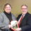 Avitus Group Congratulates Employee of the Quarter Glynda Wilson
