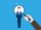 8 Steps to An Effective Employee Evaluation