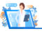 HIPAA Compliance for Virtual Practice Operations (Telemedicine)