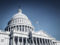 Paycheck Protection Program Flexibility Act Now Law