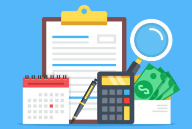 A Startup's Guide to Accounting