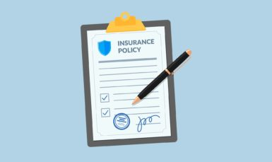 Increased costs of injury reporting