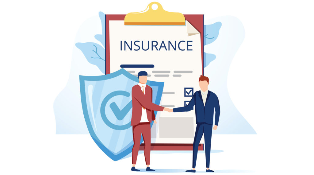 dos and don'ts of property and casualty insurance