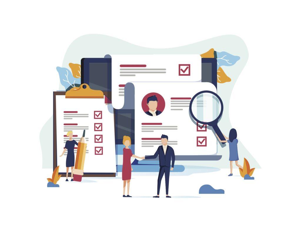 5 Common Hiring Mistakes Small Enterprises Make