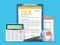 Top 3 Reasons To Make Sure Your Payroll Processes Are Set Up Correctly
