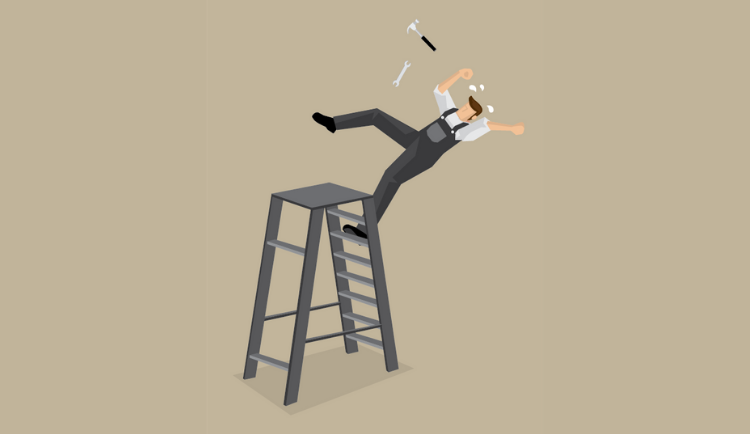 Workers' Compensation Insurance: 5 Common Myths and Misconceptions