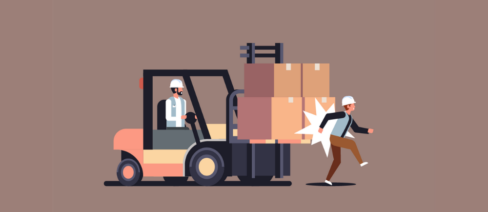 Top 5 Benefits of Pay-As-You-Go Workers' Compensation