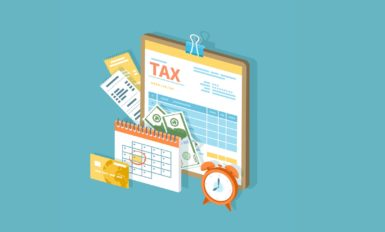 How to Choose a Tax Preparer for Your SMB